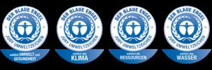 be-das-logo2